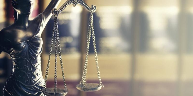 Formularios de Declaración Jurada de Compatiblidad Docente y/o Administrativo Laboral e Ingresos Gestión 2019
