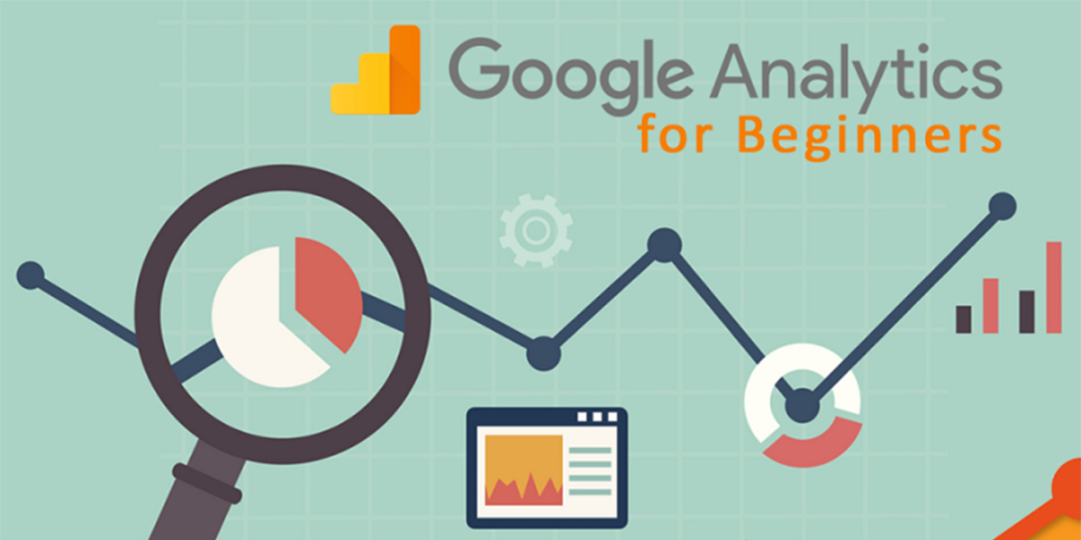 Certificación Oficial en Google Analitycs for Beginners