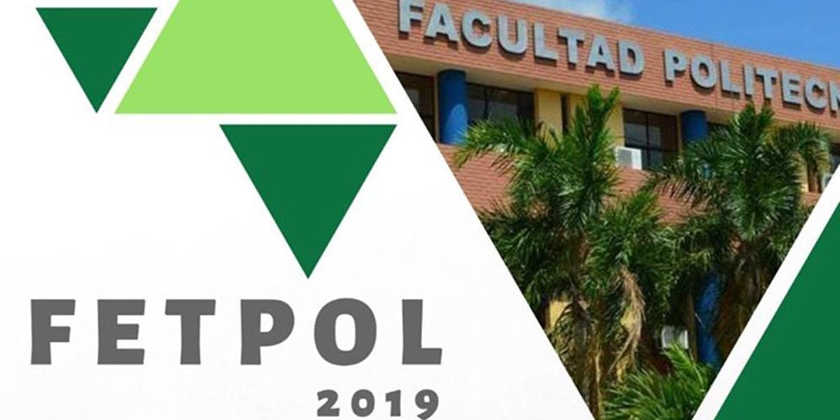 FETPOL 2019
