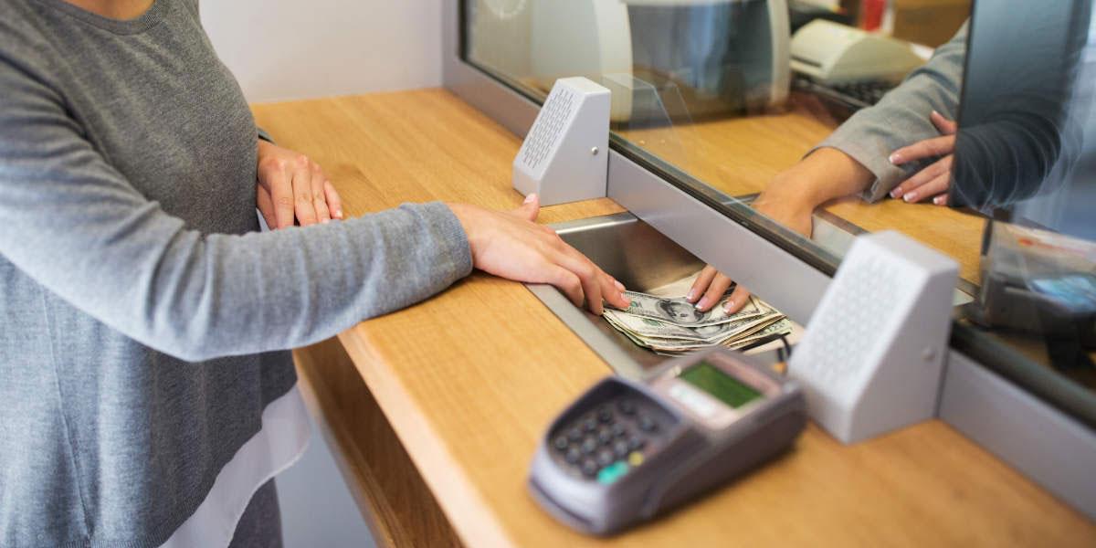 Entidades financieras habilitadas para realizar el pago de matrícula universitaria