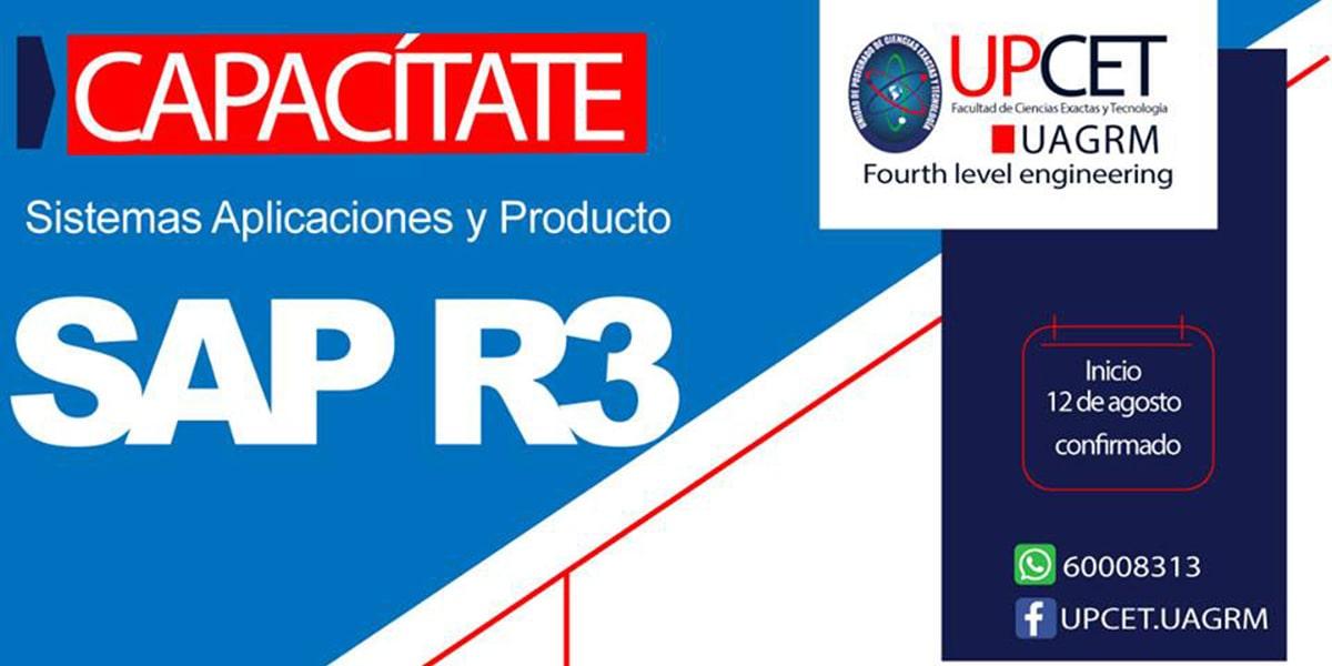 Curso SAP R3