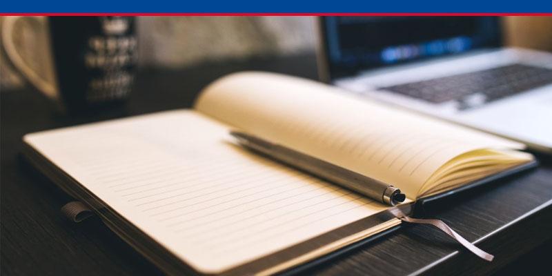 [CSH] Publicaciones: Tesis, trabajos de investigación